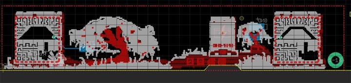 Stat Tracker Art